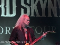 lynyrd_skynyrd_tour_2012_in_muenchen_20_20120615_1405302980
