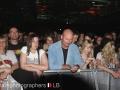 lynyrd_skynyrd_tour_2012_in_muenchen_22_20120615_1059060120