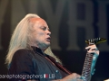 lynyrd_skynyrd_tour_2012_in_muenchen_24_20120615_2048806706