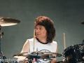 lynyrd_skynyrd_tour_2012_in_muenchen_28_20120615_1372822599
