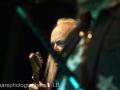 lynyrd_skynyrd_tour_2012_in_muenchen_2_20120615_1041895757