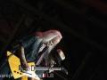 lynyrd_skynyrd_tour_2012_in_muenchen_31_20120615_1830940366