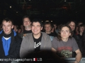 lynyrd_skynyrd_tour_2012_in_muenchen_33_20120615_1774692467