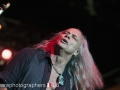 lynyrd_skynyrd_tour_2012_in_muenchen_37_20120615_1840314515
