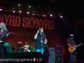 lynyrd_skynyrd_tour_2012_in_muenchen_38_20120615_1701750707