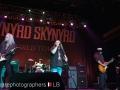 lynyrd_skynyrd_tour_2012_in_muenchen_39_20120615_1076110260