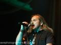 lynyrd_skynyrd_tour_2012_in_muenchen_3_20120615_1988693573