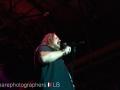 lynyrd_skynyrd_tour_2012_in_muenchen_41_20120615_1794893502
