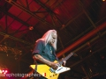 lynyrd_skynyrd_tour_2012_in_muenchen_42_20120615_1656584461
