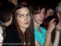 lynyrd_skynyrd_tour_2012_in_muenchen_44_20120615_1171723914