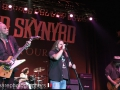 lynyrd_skynyrd_tour_2012_in_muenchen_45_20120615_1295977162