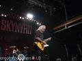 lynyrd_skynyrd_tour_2012_in_muenchen_46_20120615_2065211001