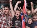 lynyrd_skynyrd_tour_2012_in_muenchen_47_20120615_1890724870