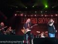 lynyrd_skynyrd_tour_2012_in_muenchen_48_20120615_1127327386