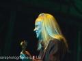 lynyrd_skynyrd_tour_2012_in_muenchen_59_20120615_2065144763
