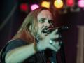 lynyrd_skynyrd_tour_2012_in_muenchen_6_20120615_1650774405