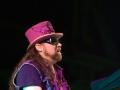 lynyrd_skynyrd_tour_2012_in_muenchen_7_20120615_1903696318