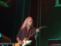 lynyrd_skynyrd_tour_2012_in_muenchen_8_20120615_2009499090
