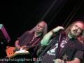 lynyrd_skynyrd_tour_2012_in_muenchen_9_20120615_1504142469