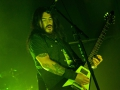 machine_head_unto_the_locust_tour_2011_muenchen_11_20111127_1235932340