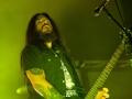machine_head_unto_the_locust_tour_2011_muenchen_6_20111127_1741889129