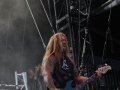 machine_head_bei_rock_am_ring_2012_3_20120605_2025655354