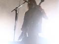 machine_head_auf_dem_with_full_force_2012_6_20120705_1234690016