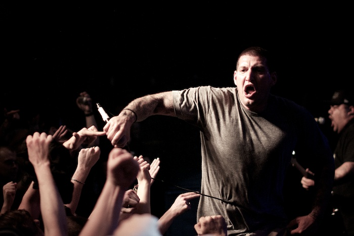 madball_in_hamburg_auf_der_rebellion_tour_2012_3_20120320_2021256959