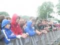 madball_auf_dem_reload_festival_2012_7_20120702_1673073830