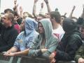 madball_auf_dem_reload_festival_2012_8_20120702_1439066598