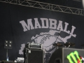 madball_-_vainstream_rockfest_2011_1_20110614_1387090229