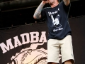 madball_auf_dem_with_full_force_2012_12_20120705_1959282040