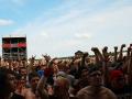 madball_auf_dem_with_full_force_2012_6_20120705_1256233483