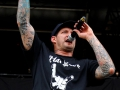 madball_auf_dem_with_full_force_2012_9_20120705_1476106940