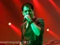maerzfeld_auf_dem_tollwood_festival_2012_13_20120730_1024071916