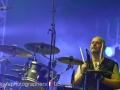 maerzfeld_auf_dem_tollwood_festival_2012_6_20120730_1676191941