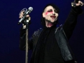 marilyn_manson_bei_rock_am_ring_2012_4_20120605_1418282802