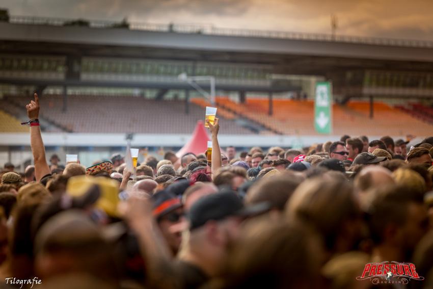 MATAPALOZ-Festival-2017-Pressure-2