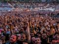 MATAPALOZ-Festival-2017-Pressure-28