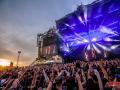 MATAPALOZ-Festival-2017-Pressure-29
