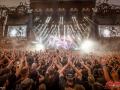 MATAPALOZ-Festival-2017-Pressure-31