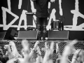 MATAPALOZ-Festival-2017-Pressure-7