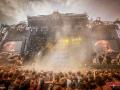 MATAPALOZ-Festival-2017-Pressure-8