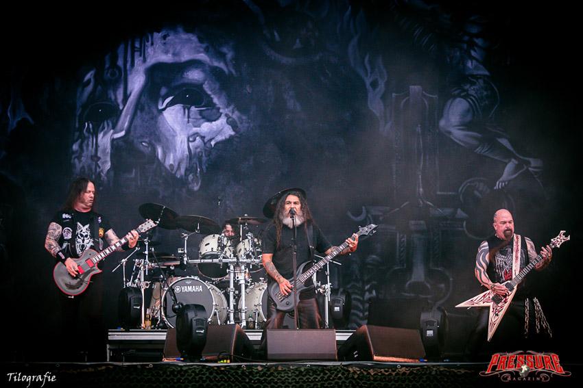 MATAPALOZ-Festival-2017-Pressure-48