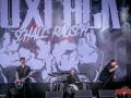 MATAPALOZ-Festival-2017-Pressure-1
