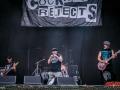 MATAPALOZ-Festival-2017-Pressure-14