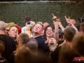 MATAPALOZ-Festival-2017-Pressure-18
