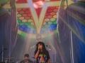 MATAPALOZ-Festival-2017-Pressure-24