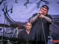 MATAPALOZ-Festival-2017-Pressure-3