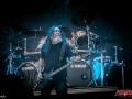 MATAPALOZ-Festival-2017-Pressure-54